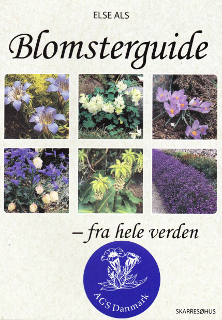 Blomsterguide