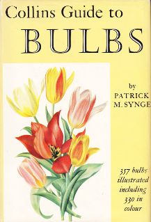 Collins Guide to Bulbs